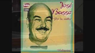 getlinkyoutube.com-JOSÉ BASSO - FLOREAL RUIZ - LO HAN VISTO CON OTRA - TANGO