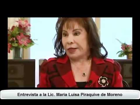 Entrevista Lic Maria Luisa Piraquive de Moreno.mp4