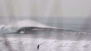 "getlinkyoutube.com-MOVIE: ""Little Victories"" - A California Surf Film"