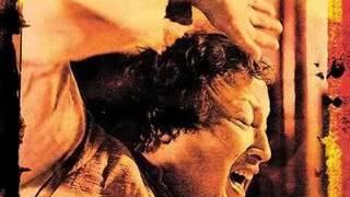 getlinkyoutube.com-Yeh jo halka halka suroor hai Nusrat Fateh Ali Khan   YouTube
