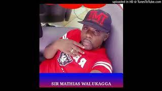 Omwoyo Gwokulya   :::: Sir Mathias Walukagga
