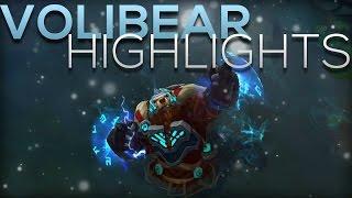Trick2G - 弗力貝爾Highlights