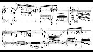 getlinkyoutube.com-Liszt: Grandes études de Paganini, S.141 (Trifonov)