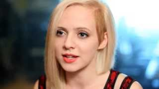 Justin Timberlake - Mirrors | Cover by Madilyn Bailey
