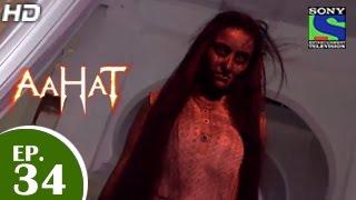 getlinkyoutube.com-Aahat - आहट - Episode 34 - 30th April 2015
