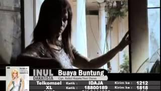 getlinkyoutube.com-Inul Daratista- Buaya Buntung ( Klip Original )