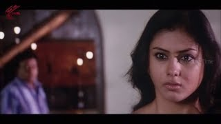 getlinkyoutube.com-Namitha In Night Gown  Scene || High School 2 Movie || Namitha, Parthiban