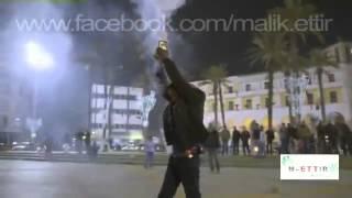 getlinkyoutube.com-مراد ليو  ( يا عروسة ) __ new video clips 2013 hd.