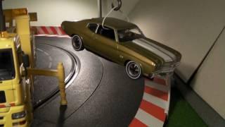 getlinkyoutube.com-Police car chase - HD 720p