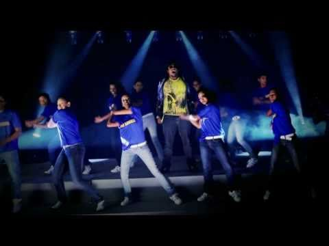Enna Dinawanna video - Lahiru Perera, Official Sri Lanka cricket song for World cup 2011