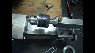 getlinkyoutube.com-MICRO TORNO HOMEMADE 3/3