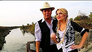 getlinkyoutube.com-Varu Sandel si Lorenna - Nu ne bagam NOU