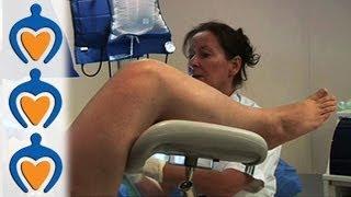 getlinkyoutube.com-Hysteroscopie - Wat kun je verwachten?