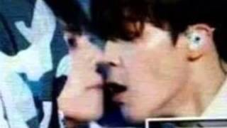 getlinkyoutube.com-JiKook Goals (Love Story)