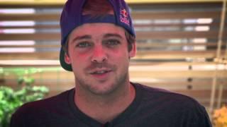 getlinkyoutube.com-Ryan Sheckler Skates NYC - ESPN X Games