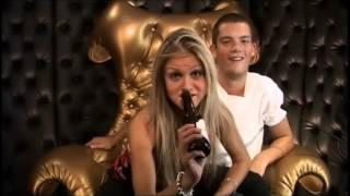 getlinkyoutube.com-Big Brother UK - Funniest Moments