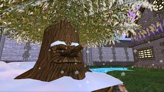getlinkyoutube.com-Wizard101: Crafting 96 Ice Gear
