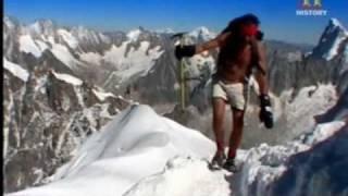 getlinkyoutube.com-Altered State - The Iceman - Wim Hof