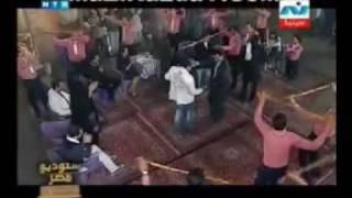 getlinkyoutube.com-حجرين على الشيشه _ هوبا