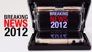 getlinkyoutube.com-I3DG   BREAKINGS NEWS 2012