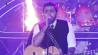 getlinkyoutube.com-Tamer Hosny - 180 Darga live - تامر حسني - ١٨٠ درجة لايف