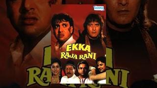 getlinkyoutube.com-Ekka Raja Rani