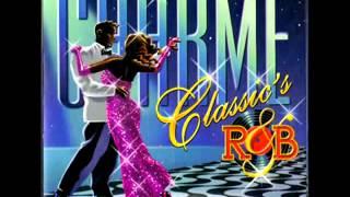 getlinkyoutube.com-CD Charme Classics R&B vol 1