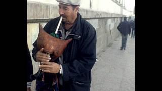 getlinkyoutube.com-cheikh hamoudi staifi