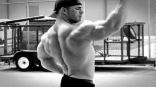getlinkyoutube.com-Bodybuilding Motivation - FLEX LEWIS THE WELSH DRAGON