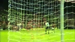 getlinkyoutube.com-Cristiano Ronaldo Gulmeli Anlar