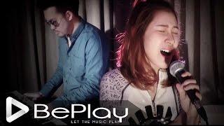 getlinkyoutube.com-คืนจันทร์ - LOSO [BePlay Cover by ชามุก Chamook]