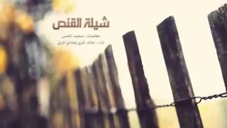 getlinkyoutube.com-شيلة القنص كلمات محمد الخس وأداء خالد المري وهادي المري