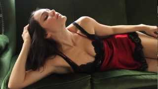 getlinkyoutube.com-Katharine Mcphee Gets Sexy