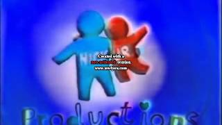 getlinkyoutube.com-Noggin and Nick Jr Logo Collection High Pitched and Color Major