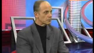 getlinkyoutube.com-О паразитах - Огулов и Ештокина 2009