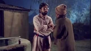 getlinkyoutube.com-Thakita Thadimi - Salangai Oli (1983) KAMAL HAASAN