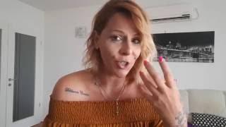 Radost je ključ  - Ana Bučević