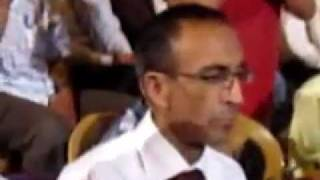 getlinkyoutube.com-ناصر الفارس في عين يبرود
