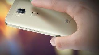 getlinkyoutube.com-Huawei G8 la recensione di HDblog