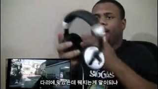 getlinkyoutube.com-빡치는 콜오브 듀티 Call of Duty (black ops) Aggressions