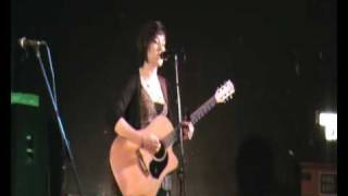 getlinkyoutube.com-Hannah Trigwell - Dance with my Father - Luther vandross cover - Live' at the Brudenell