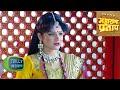 Aashka Goradia Will Miss Her Role Of Rani Bhatiyani | Maharana Pratap