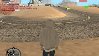 getlinkyoutube.com-MTA SA DRIFT Server |Xtream-player|