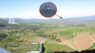 getlinkyoutube.com-canon sx50 HS zoom