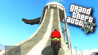 getlinkyoutube.com-GTA 5 Funny Moments #82 With The Sidemen (GTA V Online Funny Moments)