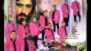 getlinkyoutube.com-LA SOMBRA DE AGUILARES UN PACTO CON DIOS VERCION CUMBIA  (ALBUM: UN PACTO CON DIOS 15 DE 18)