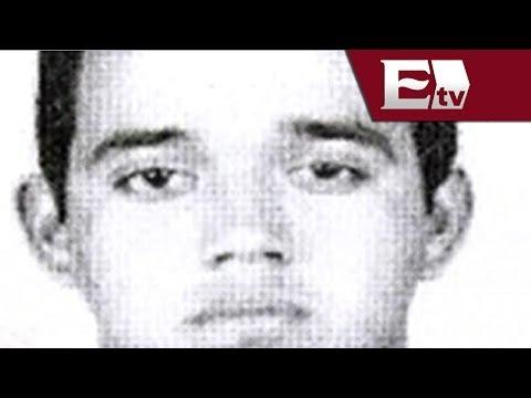 Fallece en enfrentamiento militar El Medallo, fundador de Los Zetas/ Pascal Beltrán del Río