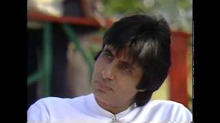 getlinkyoutube.com-Amitabh Bachchan 1984 Interview
