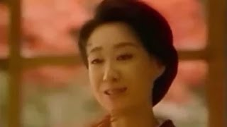getlinkyoutube.com-三田佳子 AJINOMOTO ほんだし CM 1991年
