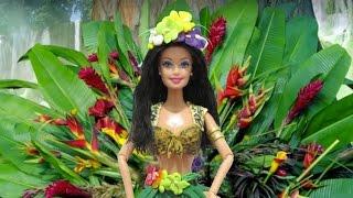 getlinkyoutube.com-Play Doh ROAR - Katy Perry Inspired Costume (2)